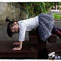 小MICA動物園IMGP5130.JPG