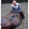 小MICA動物園IMGP5147.JPG
