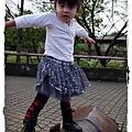 小MICA動物園IMGP5149.JPG