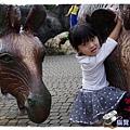 小MICA動物園IMGP5163.JPG