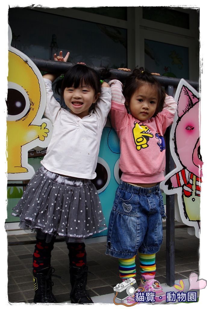 小MICA動物園IMGP5181.JPG