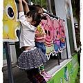 小MICA動物園IMGP5186.JPG