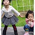 小MICA動物園IMGP5191.JPG