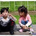 小MICA動物園IMGP5192.JPG