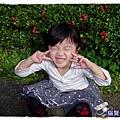 小MICA動物園IMGP5194.JPG