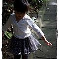 小MICA動物園IMGP5197.JPG