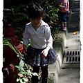 小MICA動物園IMGP5200.JPG