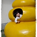 小MICA動物園IMGP5228.JPG
