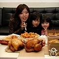 2011聖誕partyDSC_6709.JPG