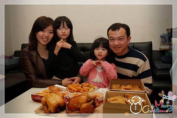 2011聖誕partyDSC_6713.JPG