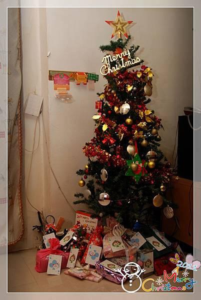 2011聖誕partyDSC_6715.JPG