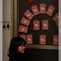 2011聖誕partyDSC_6743.JPG