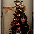 2011聖誕partyDSC_6746.JPG