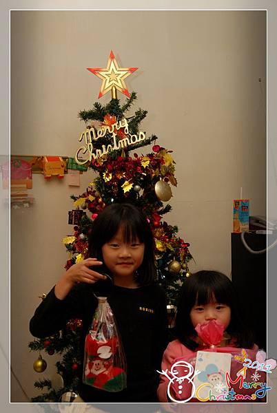 2011聖誕partyDSC_6766.JPG