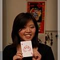 2011聖誕partyDSC_6787.JPG