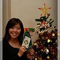 2011聖誕partyDSC_6788.JPG