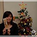 2011聖誕partyDSC_6791.JPG