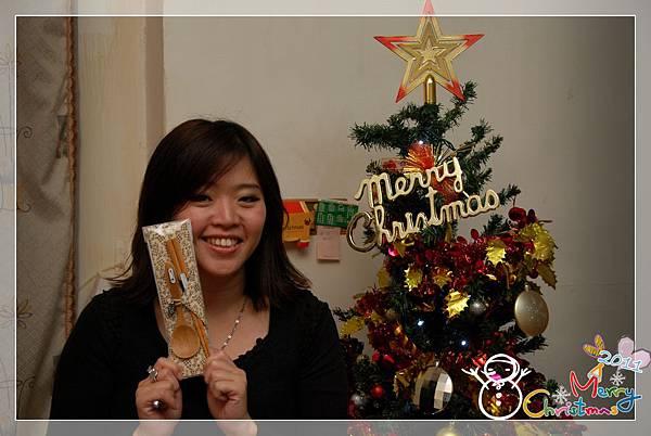 2011聖誕partyDSC_6792.JPG