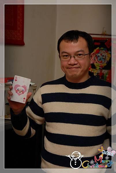 2011聖誕partyDSC_6794.JPG