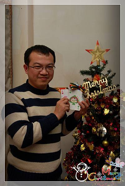 2011聖誕partyDSC_6795.JPG