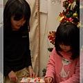 2011聖誕partyDSC_6835.JPG