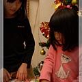 2011聖誕partyDSC_6837.JPG