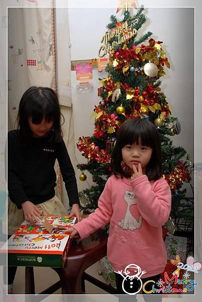 2011聖誕partyDSC_6838.JPG