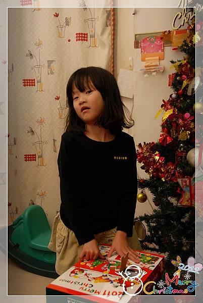 2011聖誕partyDSC_6839.JPG