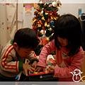 2011聖誕partyDSC_6861.JPG