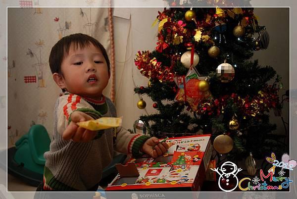 2011聖誕partyDSC_6866.JPG