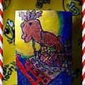 2011聖誕卡IMGP5237.JPG