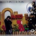 2011聖誕節IMGP5256.JPG