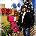 2011聖誕節IMGP5259.JPG
