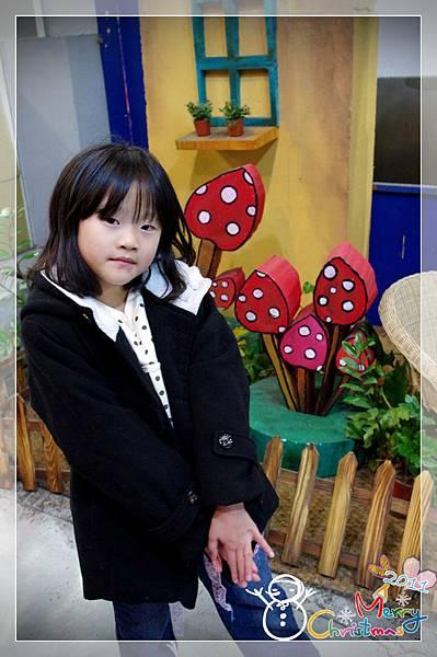 2011聖誕節IMGP5261.JPG