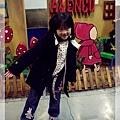 2011聖誕節IMGP5264.JPG