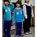muya美語表演IMGP5276.JPG