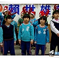 muya美語表演IMGP5291.JPG