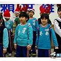 muya美語表演IMGP5292.JPG