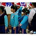 muya美語表演IMGP5293.JPG