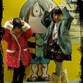 鬼太郎展IMGP5719.JPG