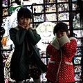 鬼太郎展IMGP5770.JPG
