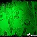 鬼太郎展IMGP5777.JPG
