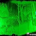 鬼太郎展IMGP5778.JPG
