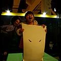 鬼太郎展IMGP5799.JPG