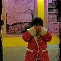 鬼太郎展IMGP5804.JPG