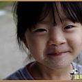 鐵馬同樂IMGP5649.JPG