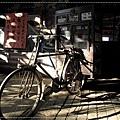 高雄義大三日遊day1 IMG_2398