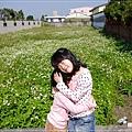 高雄義大三日遊day1 IMGP5947