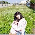 高雄義大三日遊day1 IMGP5949