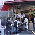 高雄義大三日遊day1 IMGP5979